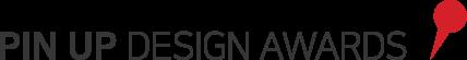 pin up design awards